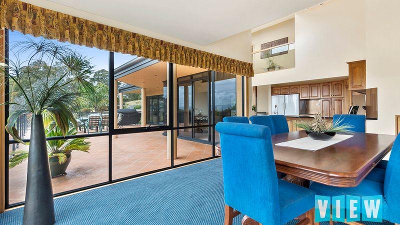 property image 100142