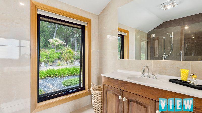 property image 100145