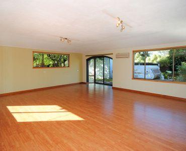 property image 100252