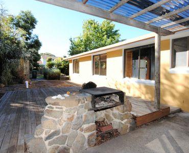 property image 100262
