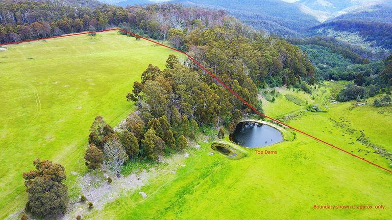 property image 100282