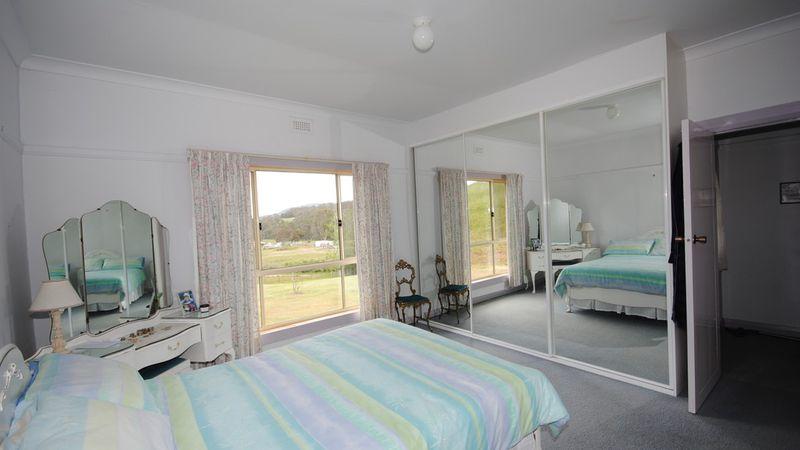 property image 100270