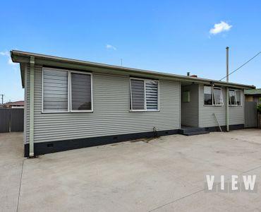 property image 990556