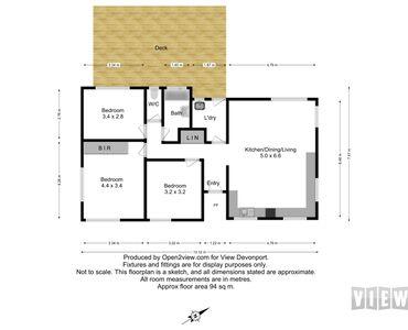property image 990564