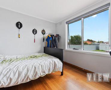 property image 990562