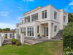 17124Open Homes – Rent