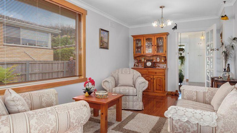 property image 991178
