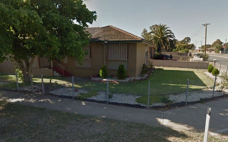 LARGE 3 BEDROOM HOME, NORTH SHEPPARTON