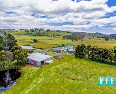 property image 100849