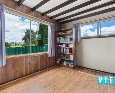 property image 100842