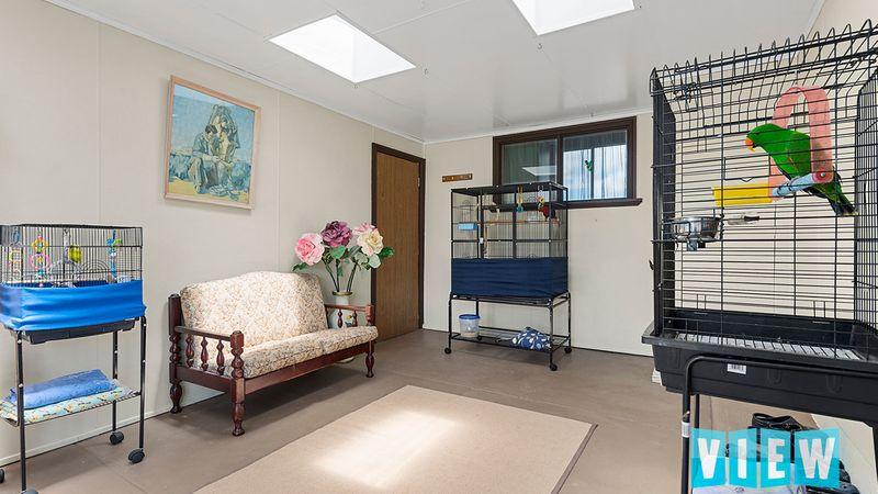 property image 100833