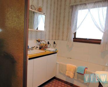 property image 100881