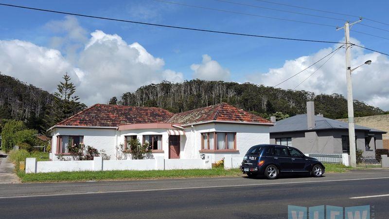 property image 100871