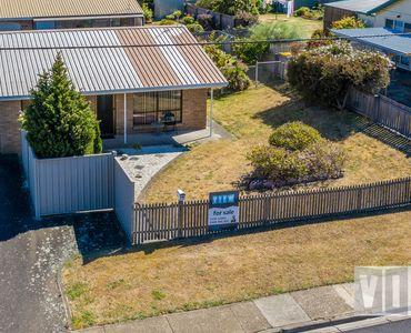 property image 995234