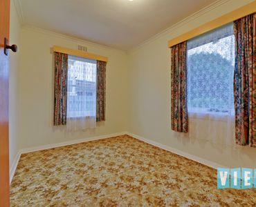 property image 100926