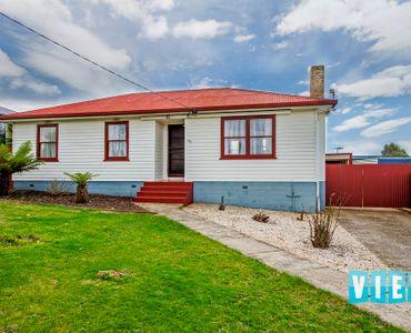 property image 100918