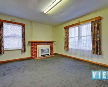 property image 100922