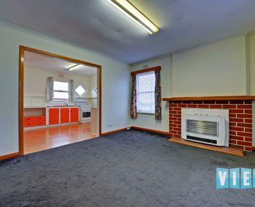 property image 100920