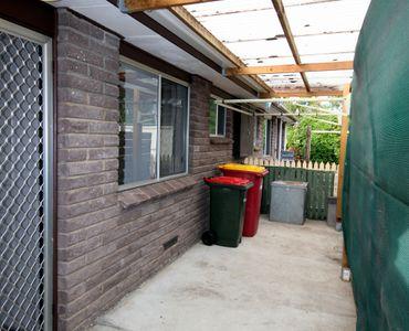 property image 996286