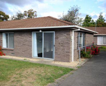 property image 996274