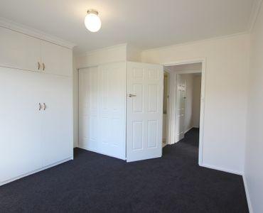 property image 996280