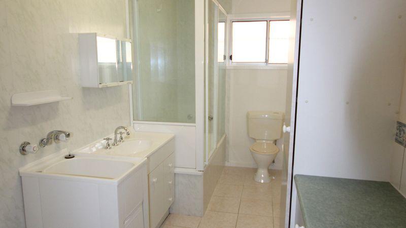 property image 996285