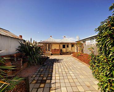 property image 100958