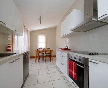property image 100951