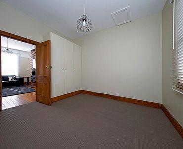 property image 100956