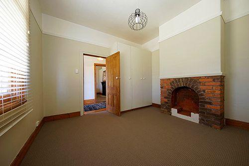property image 100953