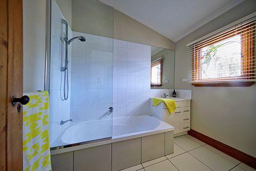 property image 100957