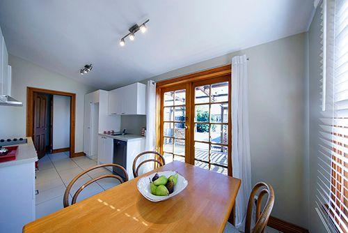 property image 100952