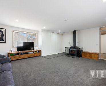 property image 996879