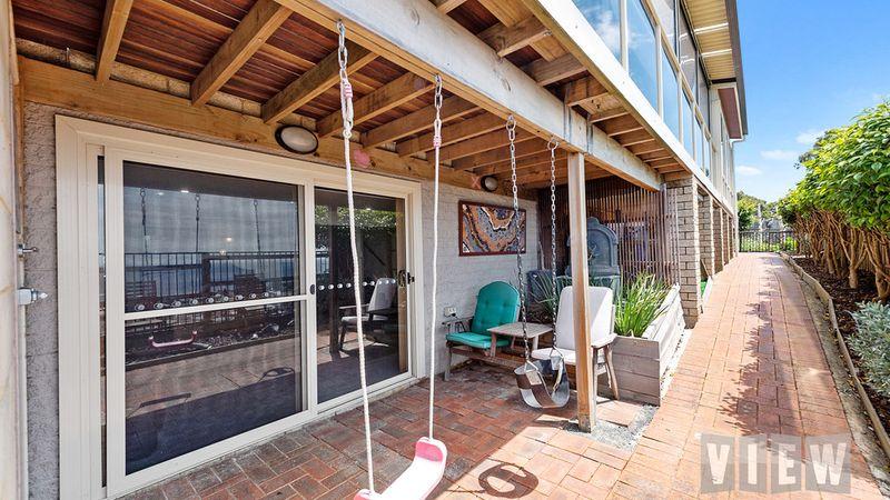 property image 996892