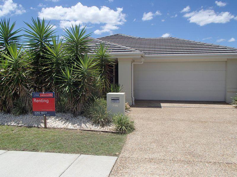 property image 101067