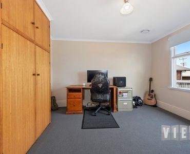 property image 1001529