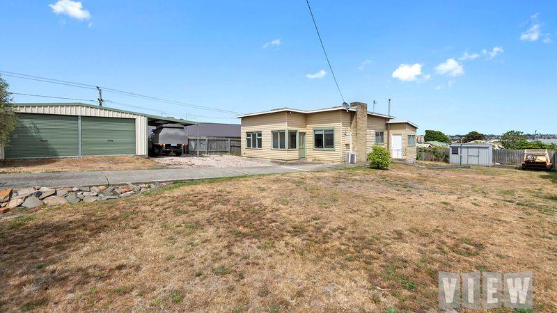 property image 1001531