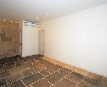 property image 1001852