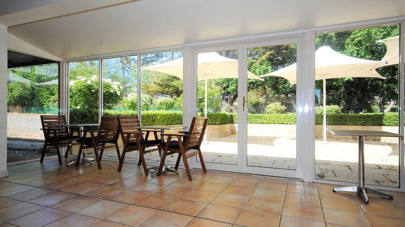 property image 1001846