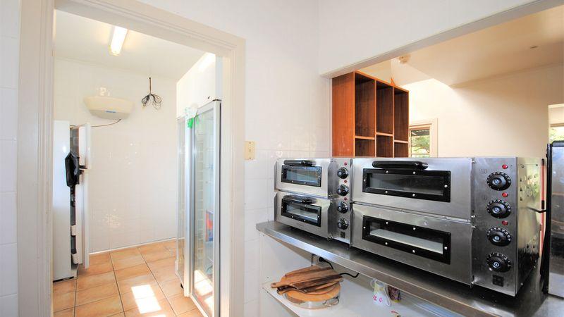 property image 1001850