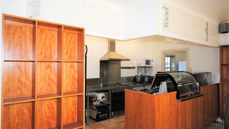 property image 1001918