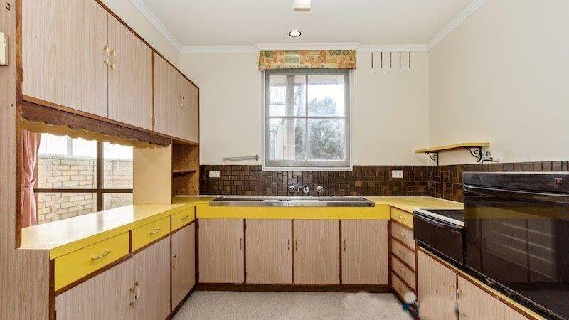 property image 101668