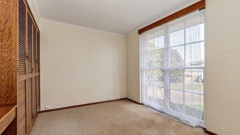 property image 101672