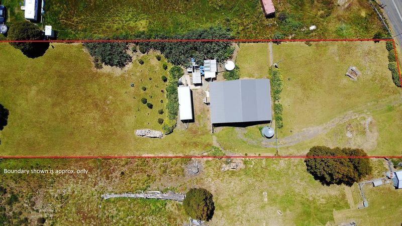 property image 101847