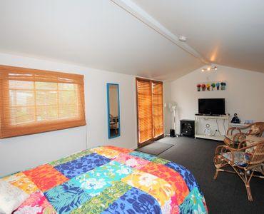 property image 102237
