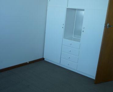 property image 102323