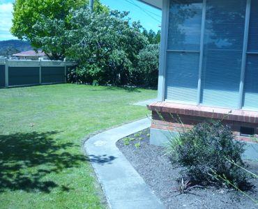 property image 102318