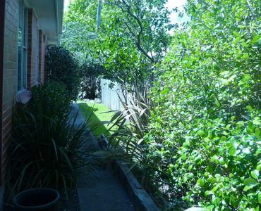 property image 102317