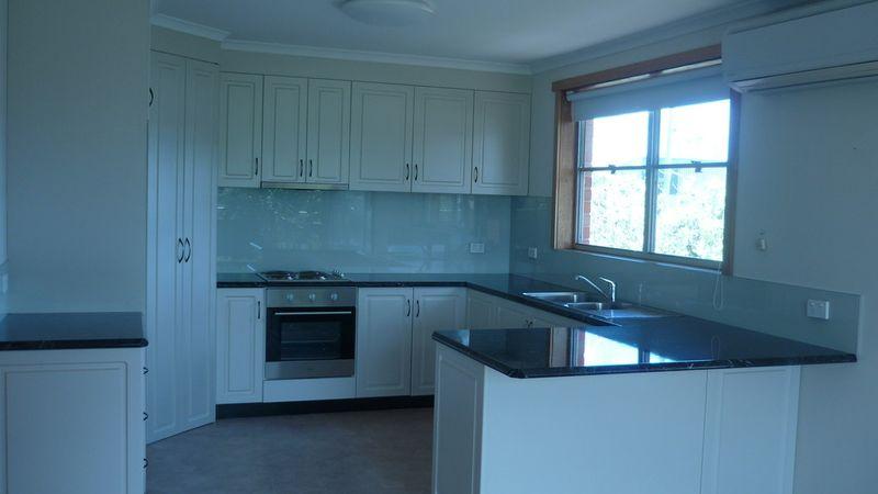 property image 102319