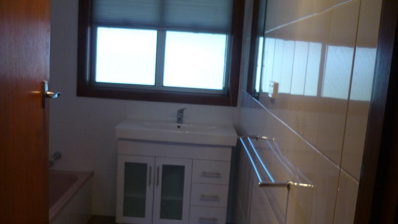 property image 102325